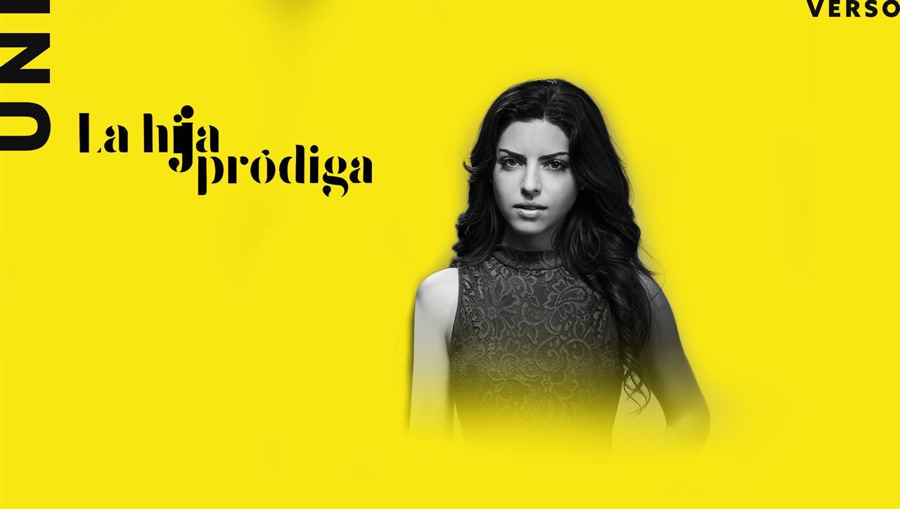 La Hija Pródiga