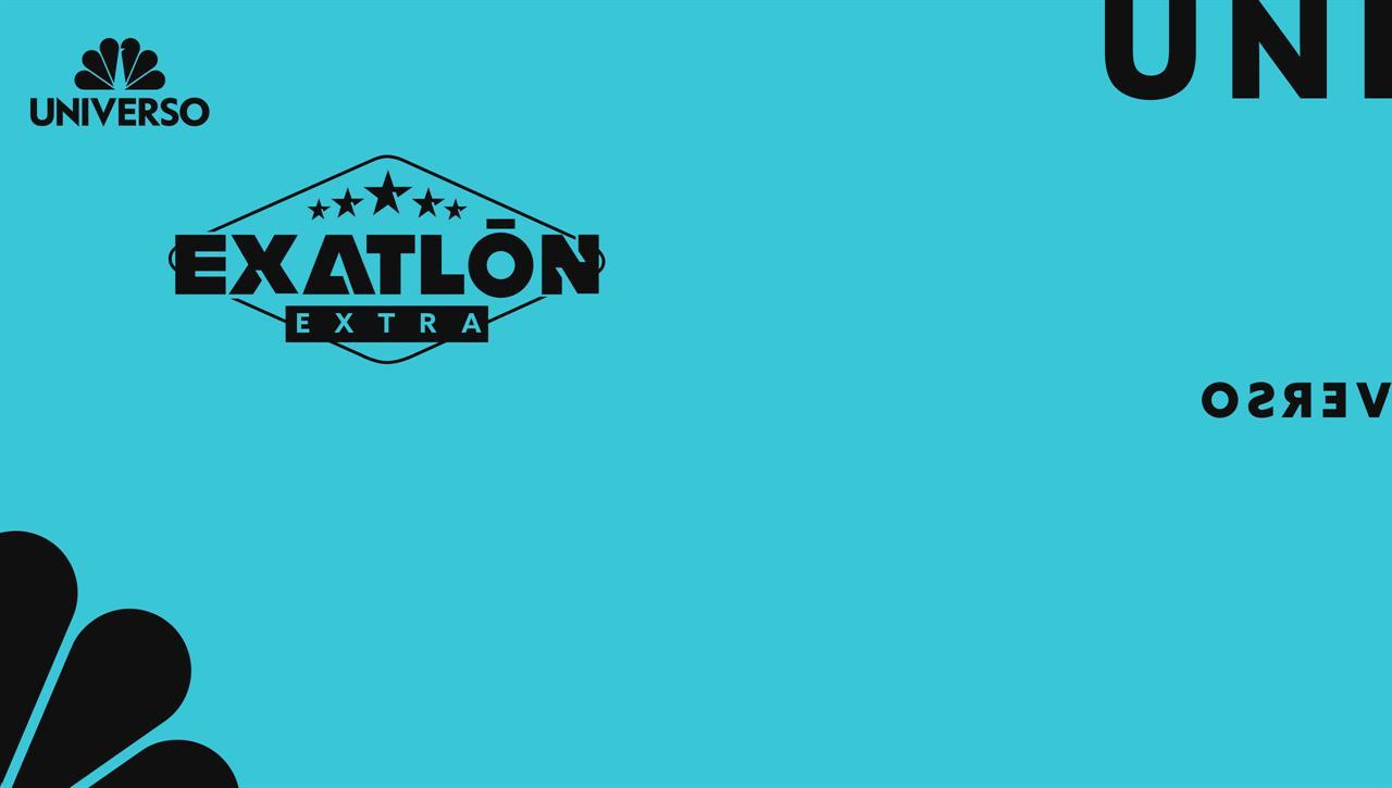Exatlon Extra