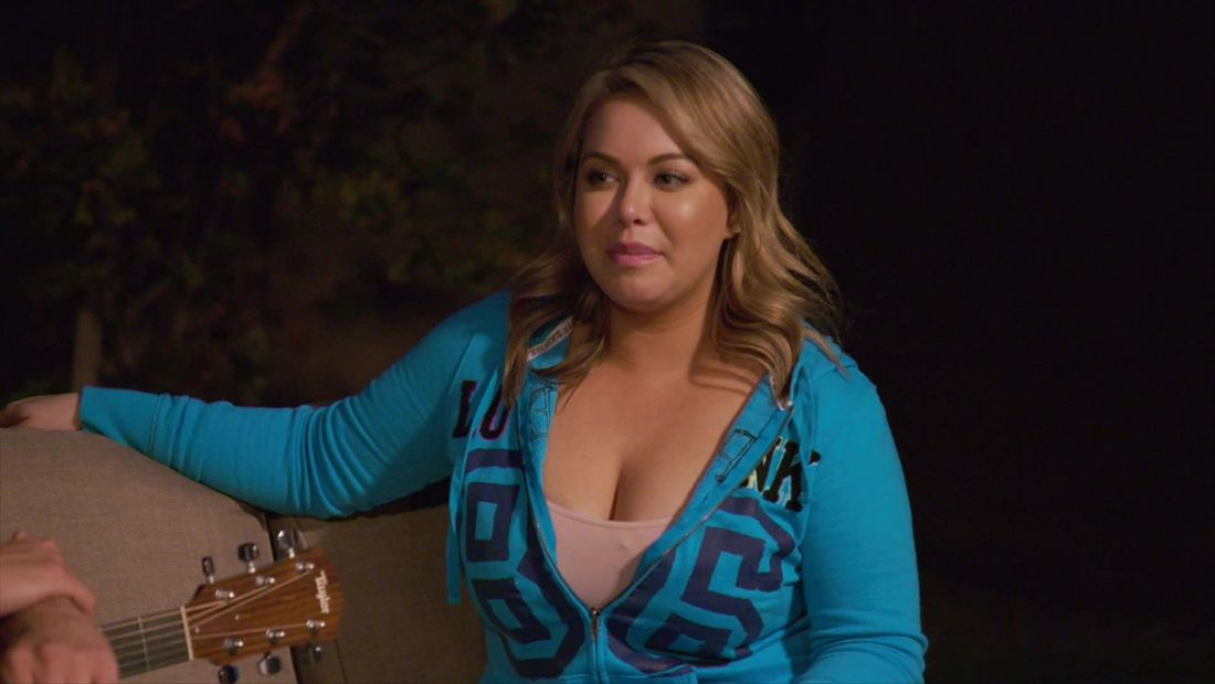 Chiquis' new album