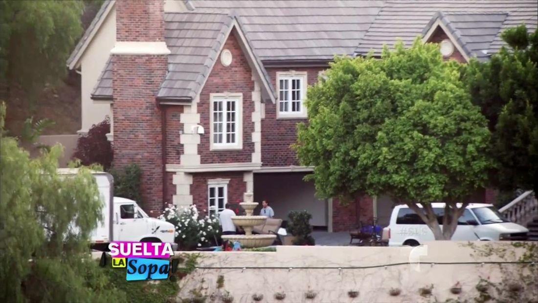 Rosie habla acerca de porque los hijos decidieron vender la casa de Jenni (VIDEO)